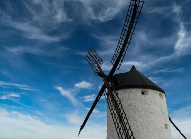 补贴逐渐退出!欧洲完成高比例消纳可再生能源!