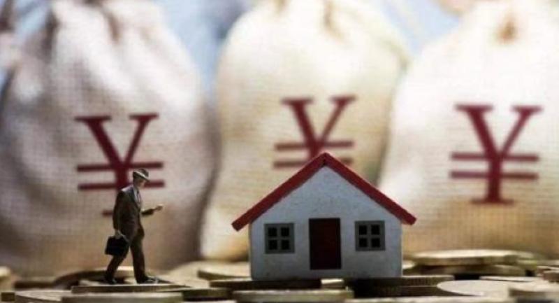 北京长租公寓监管新规:租金贷不能拨付给住房租赁企业