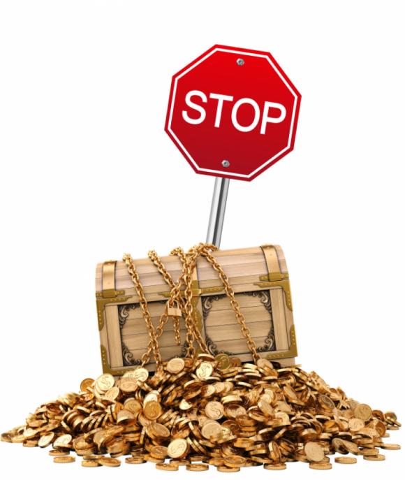 IPO因实控人涉嫌重大违法被阻:微众信科紧急回应称其不参与经营