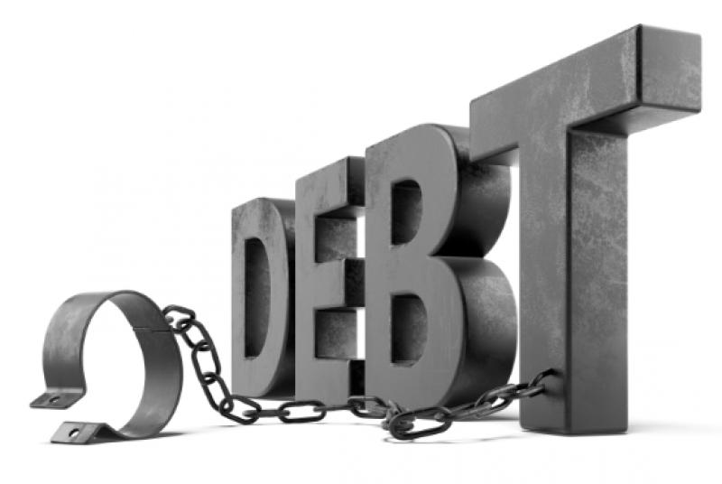 华夏幸福超52亿债务逾期 多家信托公司身陷其中