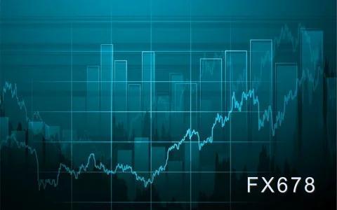美国债务上限风雨欲来 股市将何去何从?