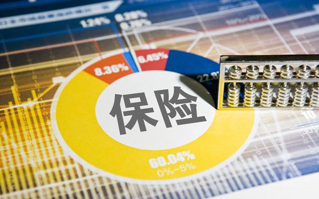 14%资金贡献28%收益 险资去年投资股票和基金赚超3100亿元