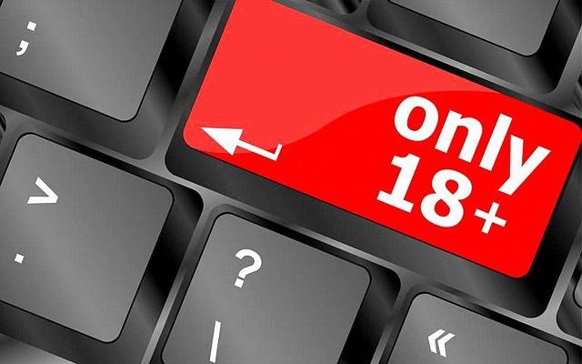 """监管部门6天3次发文 点题严把入口关 年内已有27家企业IPO被按""""终止键"""""""