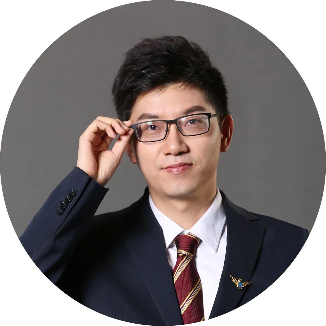 【长江研究·早间播报】建材/电新/农业/新兴