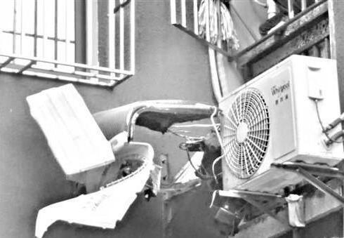 空调业加速淘汰R22制冷剂 安全和环保如何权衡