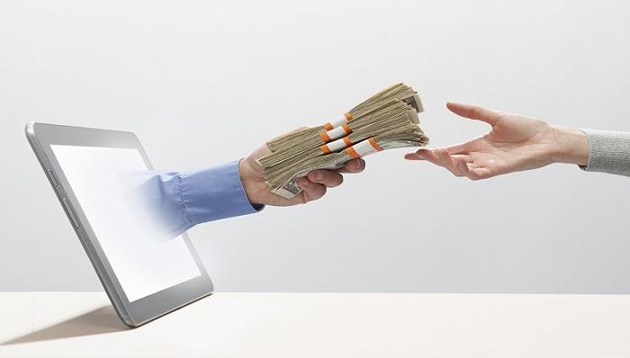信贷资金被挪用等违法行为 贵州银行两家分行被罚