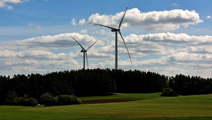 连续两年巨亏:申华控股要卖掉旗下六个风电项目股权