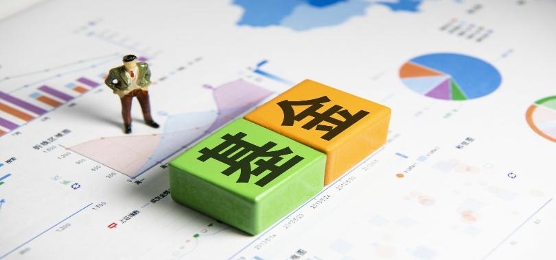 次新基金23天平均回报4.66% 国海富兰克林基金徐荔蓉赚18%拔头筹
