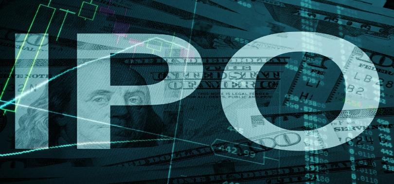 扬电科技IPO问题缠身:关联方与供应商转贷竟供实控人理财买房