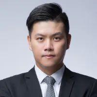 恒生前海基金江俊晨:重视港股业绩期带来的投资机会