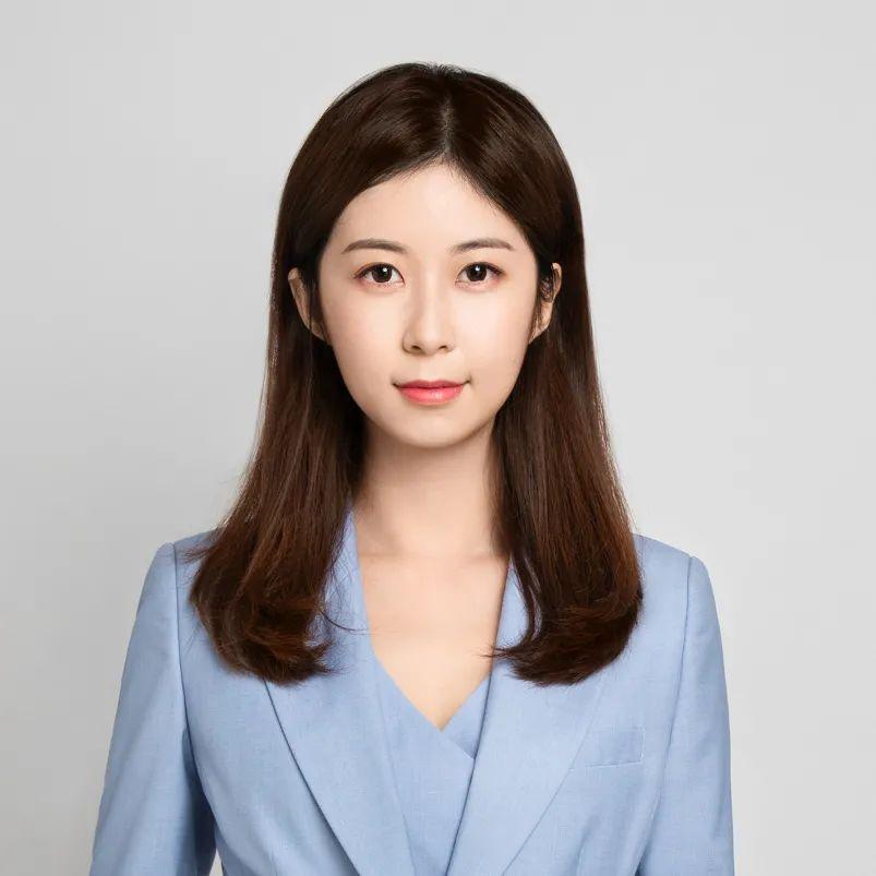【基金经理手记】梦圆:坚持布局医药创新