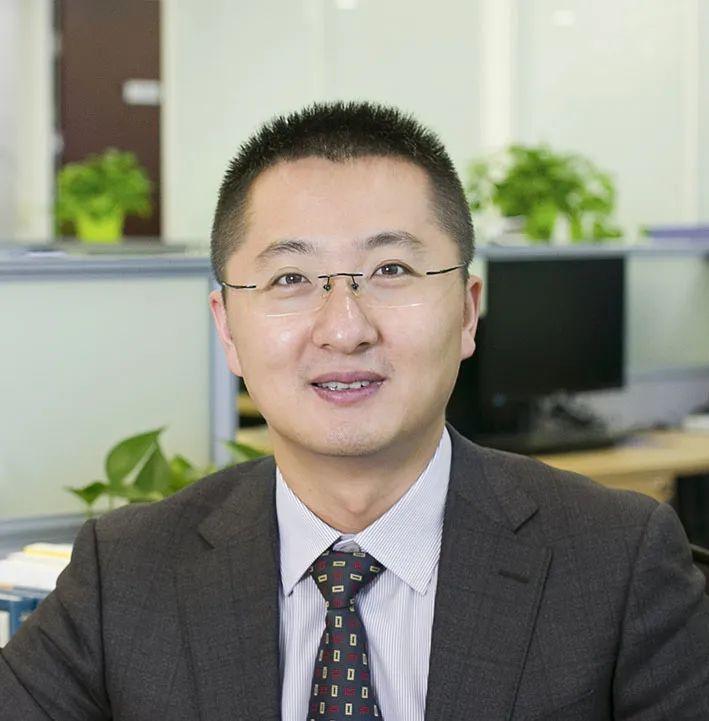 投资有泰度   化工股领涨,屌丝行业要逆袭?