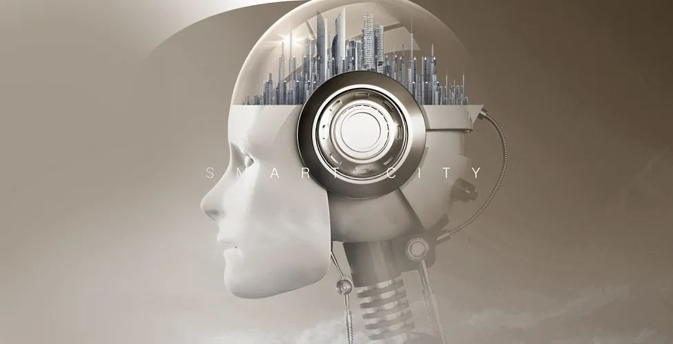 技术与市场双轨并行的科大讯飞,2020年累计净利润同比增长50%—70%