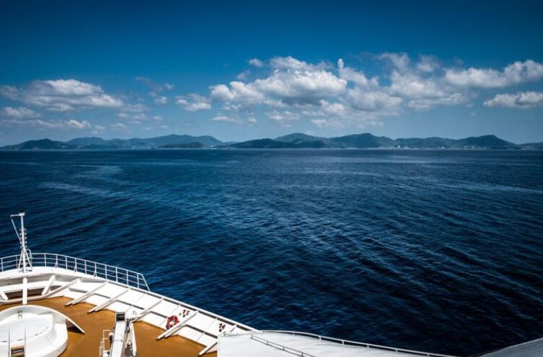意大利暂停与摩洛哥间的海上客运 恢复日期未定
