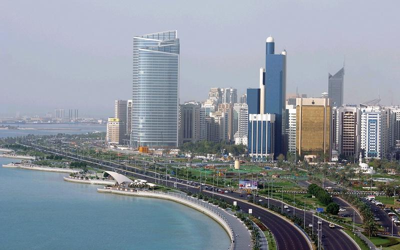 疫情加重!阿联酋阿布扎比政府限制部分商业活动