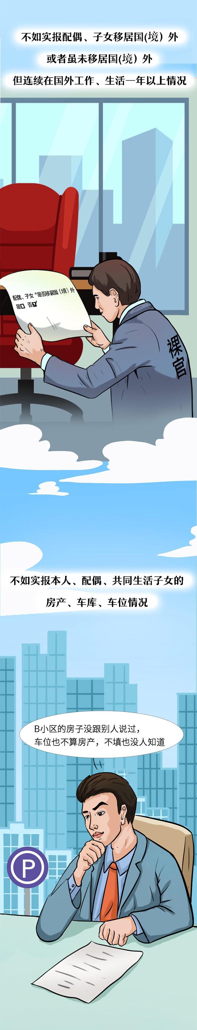 (中心纪委国度监委网站李文峰杭州市纪委监委杭州市滨江区纪委监委)