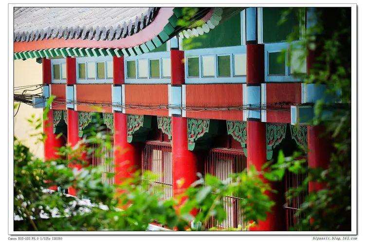 公告|南京师范大学2021年专业技术人员招聘开始啦!图片