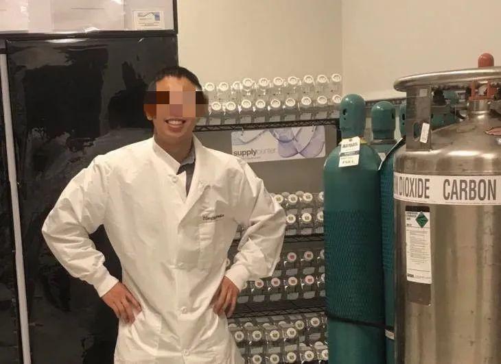 耶鲁大学26岁华裔研究生被枪杀,警方称其可能早就被盯上