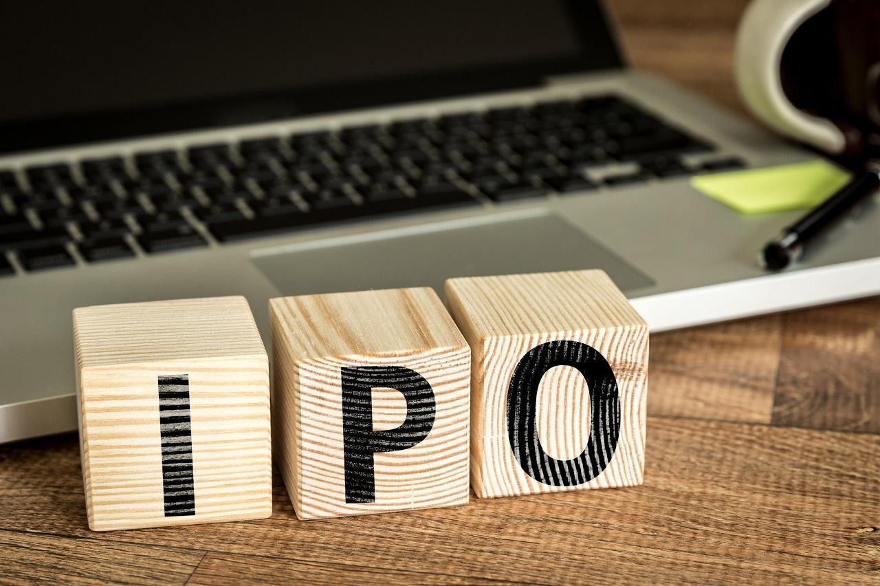 钱大妈要上市?生鲜电商IPO传言不断,谁将成为第一股?