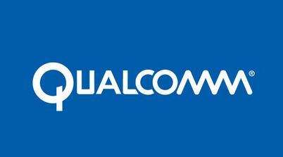 小米和Realme确认芯片短缺 高通全系列物料交期延长至30周以上