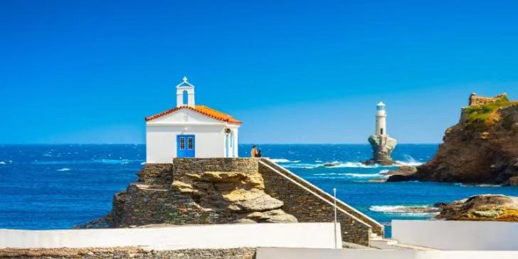 世界旅游组织理事会支持希腊2021年5月重启旅游业