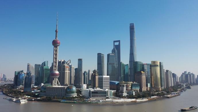 上海市人大常委会第30次会议3月23日举行,将表决人事任免案等图片