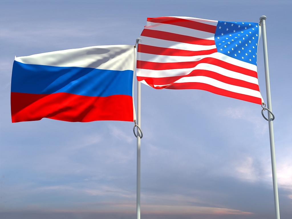 俄驻美使馆:华盛顿有意使俄美关系面临崩溃威胁