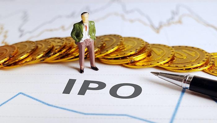 招联消费金融宣布启动IPO 2020年实现营收净利双增长