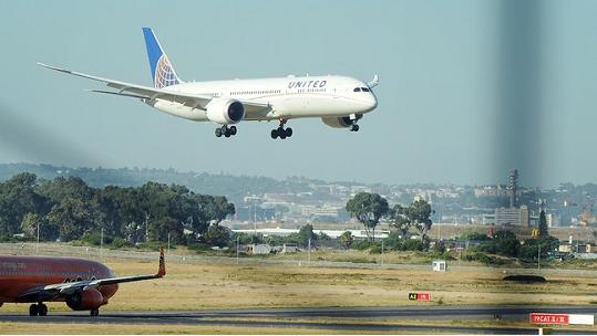 封锁降级 机场开放 南非旅游业迎来曙光