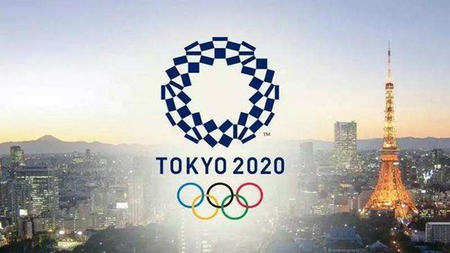 东京奥运会谢绝海外游客 日本旅游业苦不堪言