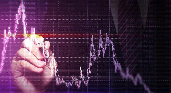 控股股东涉数亿级别特大案件?因重要事项未公告 万通发展停牌