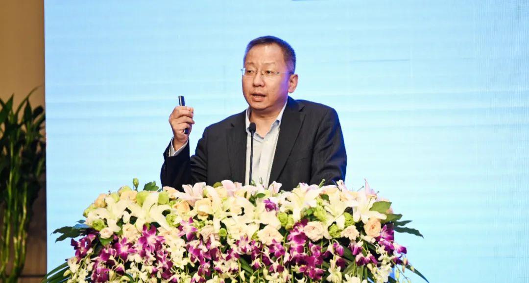 好买财富杨文斌:企业如何做好全周期现金流管理?