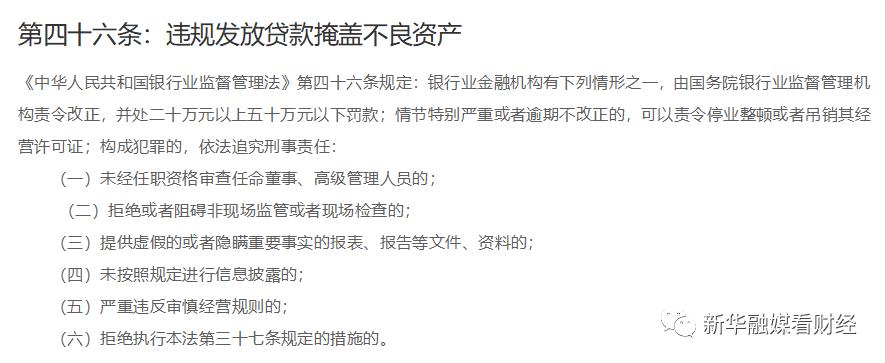 重大关联交易未经审批,安徽凤阳农商行和西乌珠穆沁农商行被处罚