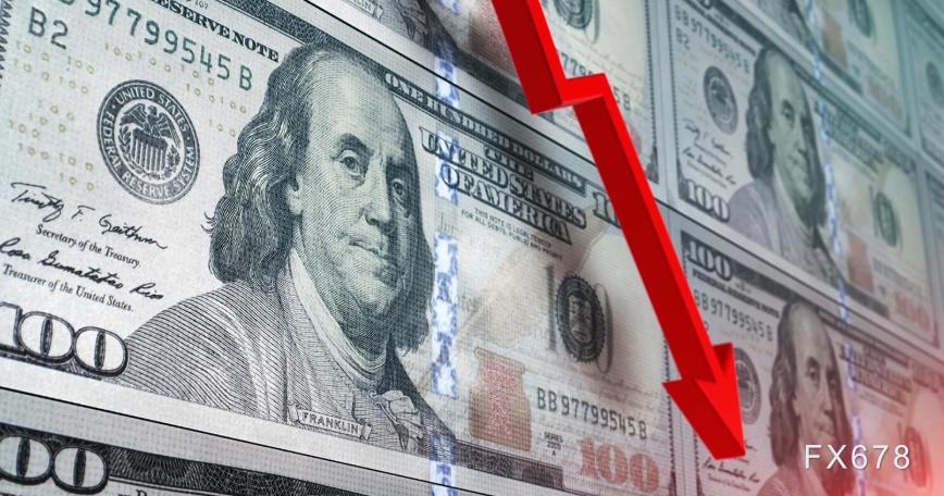 欧系货币走势恐分化,英镑有望升至1.42,欧元或跌破1.