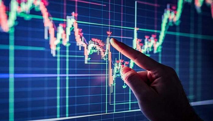 信银理财开业半年净利润5.95亿元 新发产品规模400亿