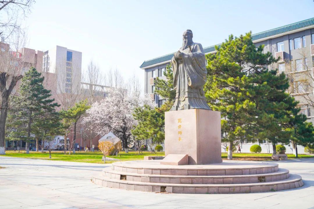 【重磅】中国传媒大学2021年硕士研究生招考进入复试考核基本要求及相关安排图片