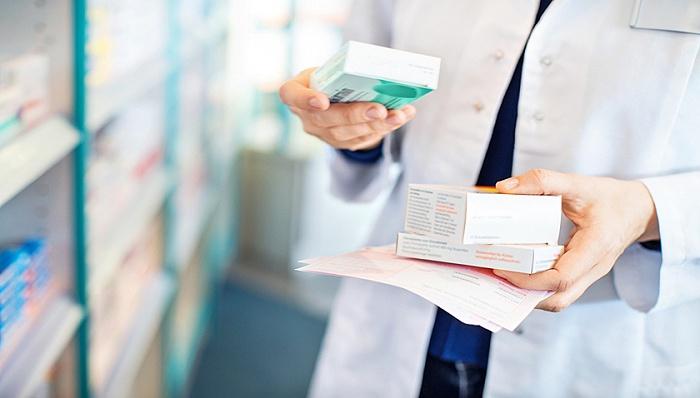 贝达药业净利润猛增背后:大股东轮番套现29亿 单一药品局面难破