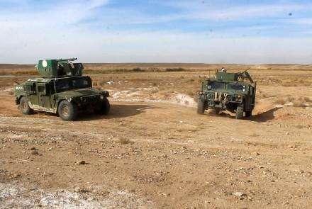 阿富汗赫尔曼德省至少10名警察被塔利班杀害