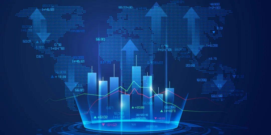 沈建光:数据要素、金融科技与好的社会