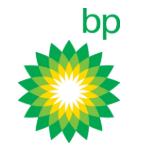 bp发布全新可持续发展框架