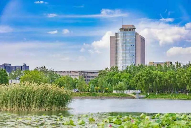 注意!宁夏大学2021年硕士研究生招生调剂复试工作办法图片