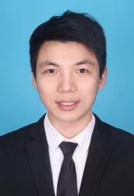 李东生称TCL发力新能源车载配件丨第一财经汽车日评