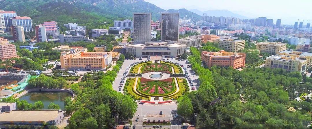 喜讯 | 青大新获评14个国家级一流本科专业建设点 增设2个本科专业图片