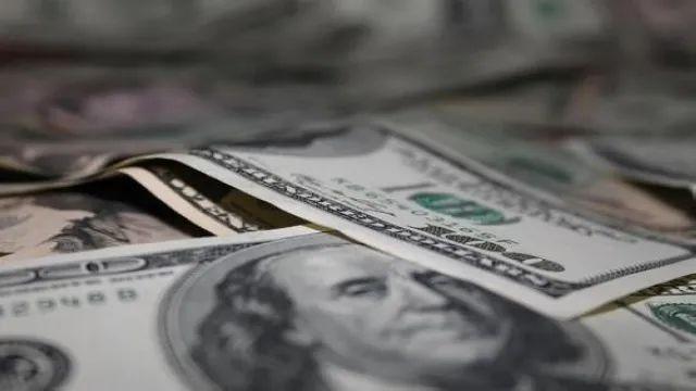 """""""通胀幽灵""""降临?美国企业发出警报"""