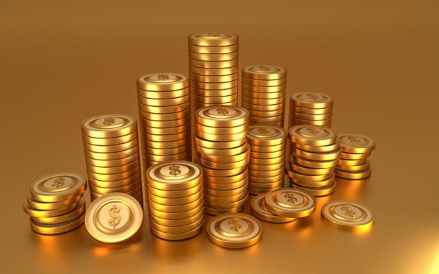 2020年银行业处置不良资产超3万亿元 处置不良资产有哪些新招