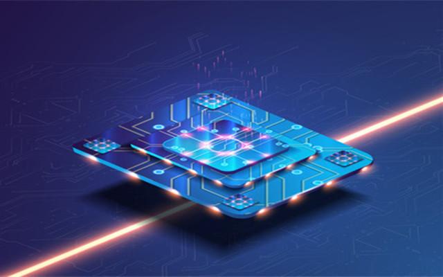 集成电路和软件产业税收优惠再加码