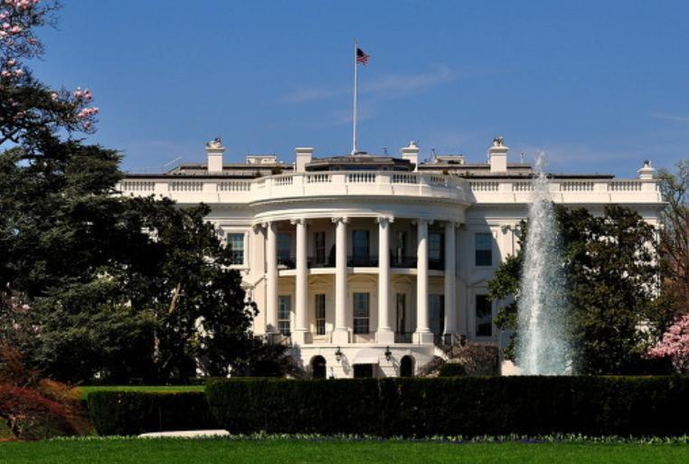 白宫将成立工作组 调查特朗普政府是否干预科学研究