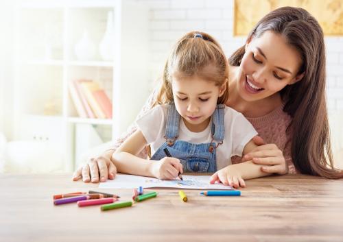 人工智能AI技术辅助栗志教学,减少孩子80%的无用功!