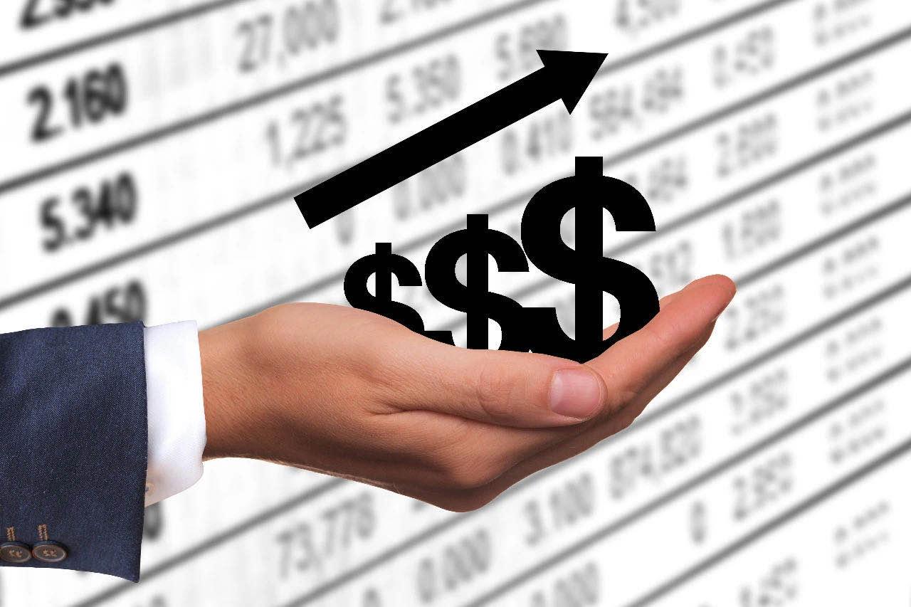 浦发银行业绩喜忧:重回对公贷款第一 营收增速、净利双降