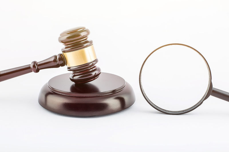 银保监会:去年处罚违法违规银行保险机构3178家次 罚没22.75亿